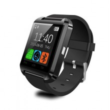 Relógio Smart Watch Bluetooth Android ecrã 1.44 polegadas