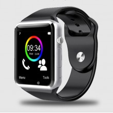 Relógio Smart Watch T50 Android IOS Bluetooth