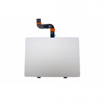 "Trackpad com cabo flex 661-8311 para MacBook Pro Retina 15.4 ""A1398 final 2013 inicio 2014"