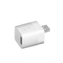 Sonoff Micro 5V Wireless USB