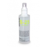 Spray Limpeza Monitores (200ml) - DUE-CI
