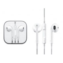 Auriculares 3.5mm para iPhone, iPad