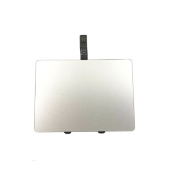 Trackpad com cabo flex Macbook Pro 13 A1278 anos 2009-2012