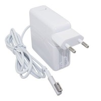 Carregador Macbook - 45W - Magsafe 1 e 2