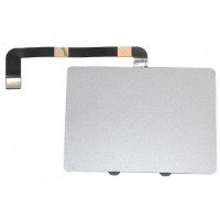 Trackpad com cabo flex Macbook Pro 15 A1286 anos 2009-2012