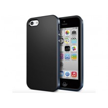 Capa iPhone 5C Neo Hybrid