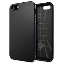 Capa iPhone 4 4S Neo Hybrid