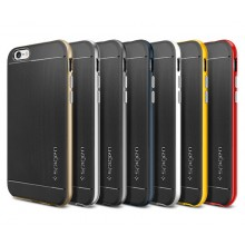 Capa Iphone 6 (4.7) Neo Hybrid