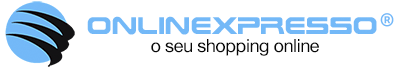 onlinexpresso - o shopping online